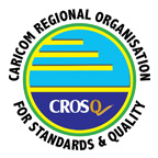CARICOM Regional Organisation for Standards and Quality